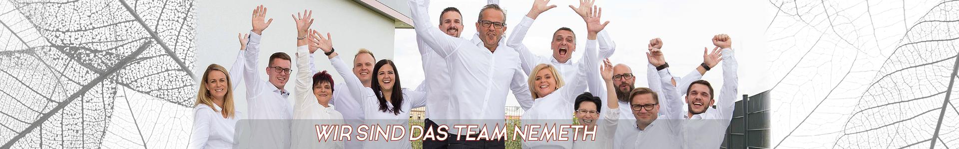 72_Slider_Team_Georg_Nemeth_Werkzeugmaschinen_GmbH_Oberwaltersdorf_Team